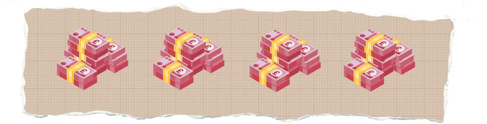 pay illustration