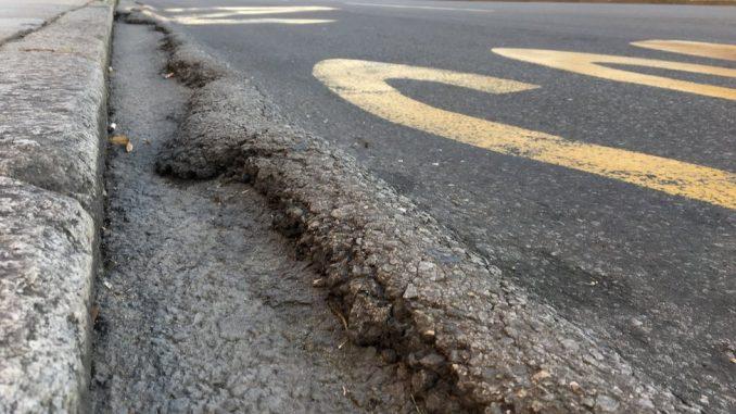 Beograd, saobraćaj i ulice: Zašto se gužva beogradski asfalt 5