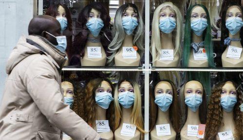 Korona virus: Pandemije je jeftinije sprečiti nego lečiti, naučnici kažu da jedemo manje mesa 20
