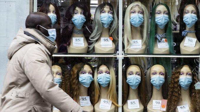 Korona virus: Pandemije je jeftinije sprečiti nego lečiti, naučnici kažu da jedemo manje mesa 3