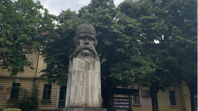 Srbija, jezik i pismenost: Koliko (ne) znamo o životu, liku i delu Vuka Karadžića 3