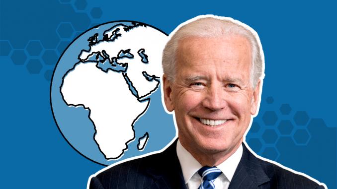 Predsednički izbori u Americi 2020: Šta Bajdenova pobeda znači za ostatak sveta 2