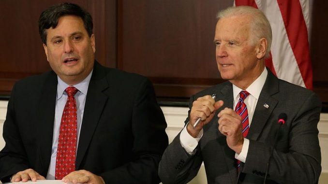 Predsednički izbori u Americi 2020: Bajden odlučio ko će biti šefa kabineta u Beloj kući 2