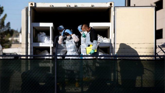 Korona virus: U Srbiji do sada najteži dan, još 27 preminulih - u svetu testiraju vakcine 3