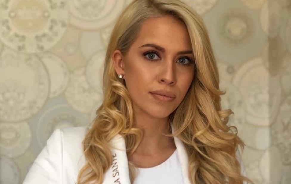 Emilija Ivančajić