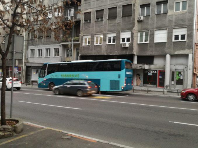 Srbija i saobraćaj: Kako iz Zaječara doći do Sokobanje i zašto ne može autobusom 4