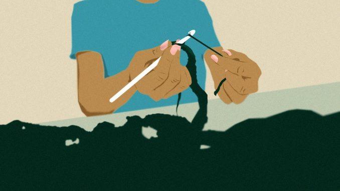 Korona virus i porodično nasilje: Bekstvo tokom izolacije - pet predmeta koji su pomogli žrtvi zlostavljanja 1