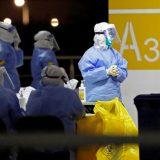 Korona virus: Krizni štab u Srbiji razmatra još strože mere, Francuska polako ukida ograničenja 10