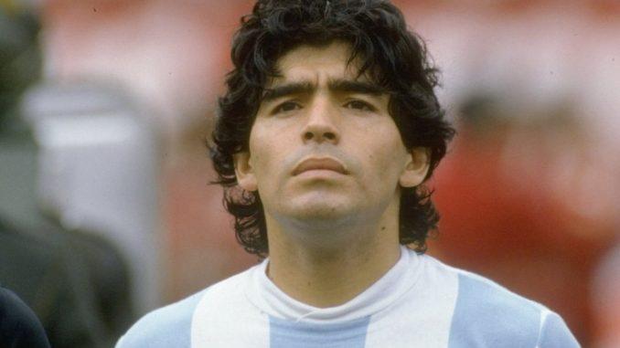 Dijego Maradona: Policija pretresla stan i kliniku Maradoninog doktora 3