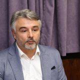 Glišić: Poziv Vučića Srbima da glasaju na izborima na Kosovu ispunjen frazama 1
