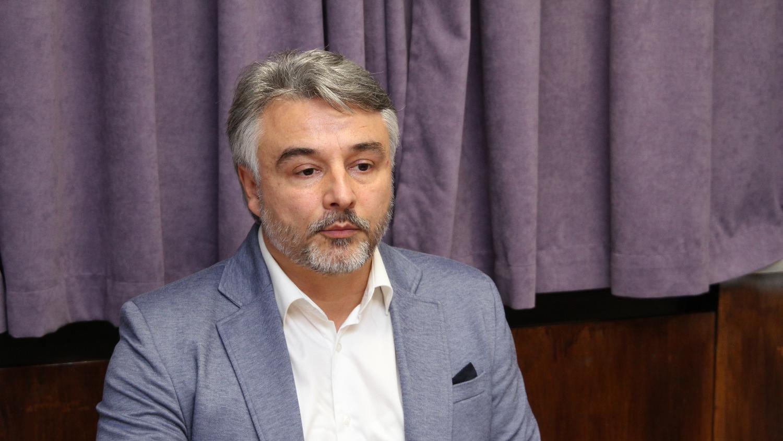 Glišić: Referendum o uključivaju Rusije i Kine u pregovore, da zaštitimo naše interese 1