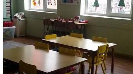 Nastavnica kažnjena jer su se đaci rukovali 1