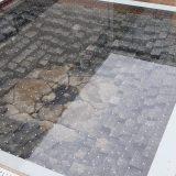 Granata ukopana u pločnik, novo spomen-obeležje u Vukovaru 6