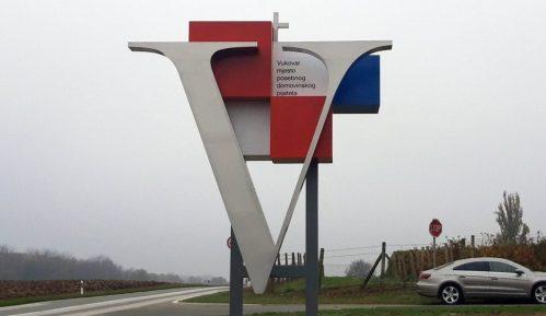Potpredsednik vlade Boris Milošević u Koloni sećanja, Milanović ne želi da učestvuje 2