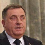 Dodik: BiH nema saglasnost za put u NATO 11