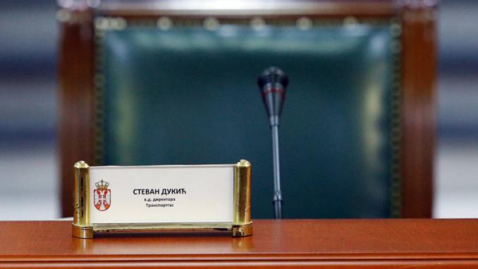 Šta je iza sukoba ministarke sa direktorima preduzeća iz gasnog sektora? 4