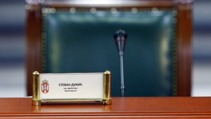 Šta je iza sukoba ministarke sa direktorima preduzeća iz gasnog sektora? 2