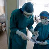 Suprotno tvrdnjama vlasti, lekari nisu dobili povišicu od 10 odsto 15