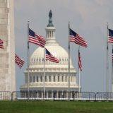 Vašington oštro osudio upotrebu sile protiv demonstranata u Mjanmaru 6