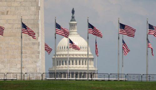 Republikanci nadomak većine u Senatu 2