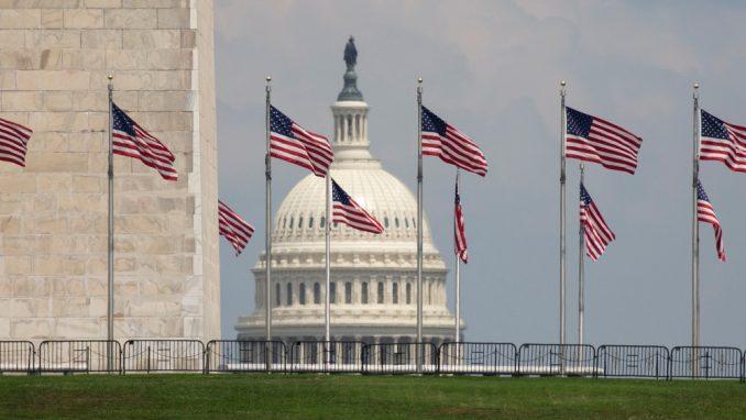 SAD spremne da pregovaraju o vraćanju nuklearnom sporazumu sa Iranom 4