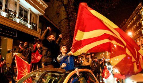 """Bugarska bi svoje susede """"množila nulom"""" 9"""
