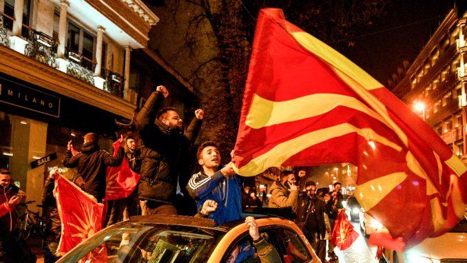 """Bugarska bi svoje susede """"množila nulom"""" 2"""