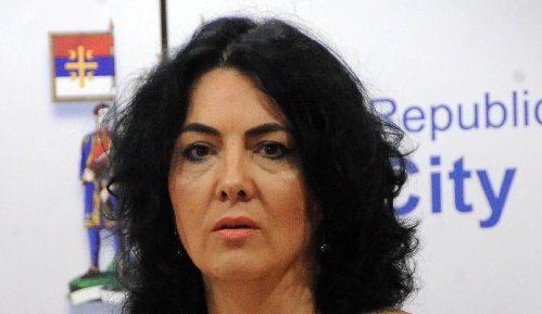 Opozicija: Građani iščekuju ostavku gradonačelnice Niša 5