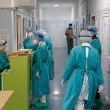 Medicinski radnici u Poljskoj na ulici traže veće plate i bolje uslove rada 2