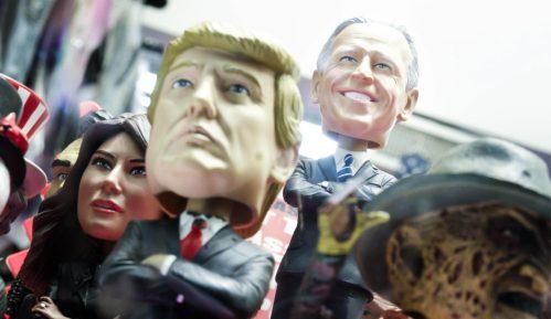 Republikanci bi priznali poraz, ali se plaše Trampa 13