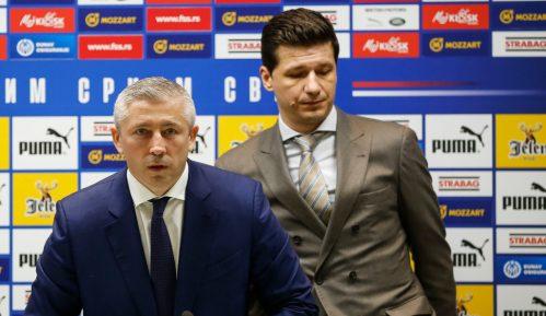 Može li zaista doći do korenitih promena u srpskom fudbalu? 7