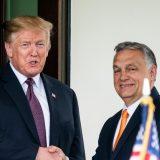 Iste rakete braniće Vašington i Budimpeštu 15