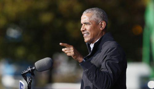 """Dve trećine građana SAD se """"primilo"""" na izmišljotine 15"""