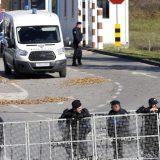 Državljani Srbije hteli da uđu u Hrvatsku sa falsifikovanim PCR testovima 6