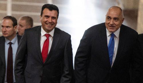Bugarski spor sa Severnom Makedonijom - trojanski konj EU na Zapadnom Balkanu 2