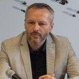 Olenik: Advokati žrtava dostavili Hagu dokaze o zločinima OVK 6