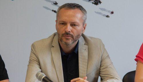 Aleksandar Olenik: Govorimo u ime žrtava koje to ne mogu da učine 15