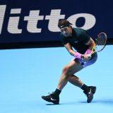 Nadal pobedio Sinera i prošao u osminu finala mastersa u Rimu 4