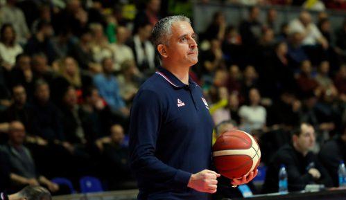 Kokoškov: Promenio sam mišljenje, velika je razlika između Evrolige i NBA 3