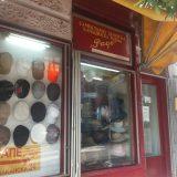 Šešire i kape nekad kupovali muškarci, danas najčešće mušterije žene 1