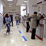 Pomoć od 60 evra otkrila 600.000 nezaposlenih 8