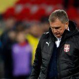 Tumbaković: Ne razmišljam o ostavci, pitanje o smeni nije za mene 8