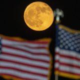 Glas Amerike: Teži test za državljanstvo čeka buduće Amerikance 7