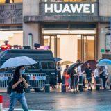Kompanija Huavej tuži Varšavu i Bukurešt 5