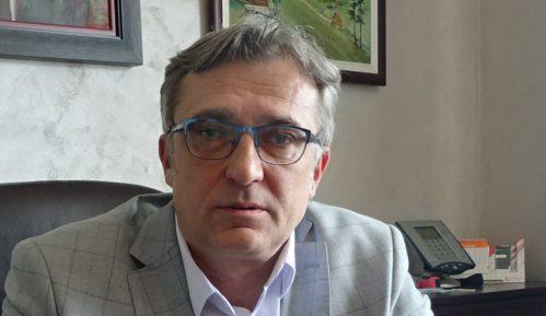 Kafkijanski proces protiv Mihaila K. 1
