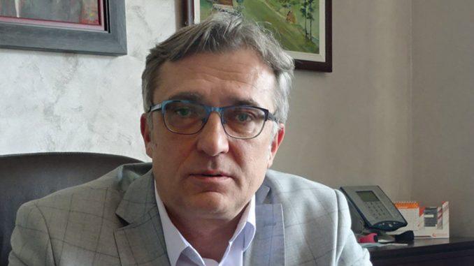 Kafkijanski proces protiv Mihaila K. 4