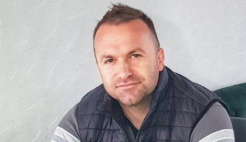 Koroman: Saslušali me zbog izjava o blatu srpskog fudbala 4