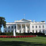Vašington: O uspomenama i još ponečemu 12