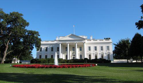 Vašington: O uspomenama i još ponečemu 7