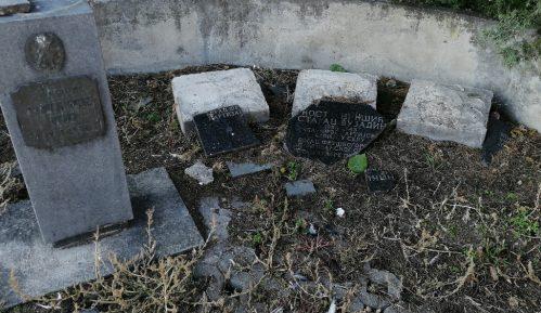 Sremski partizani to nisu zaslužili 8